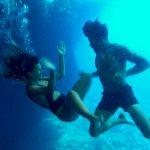 Sea_Activities