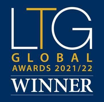 ltg-global-award-21-22