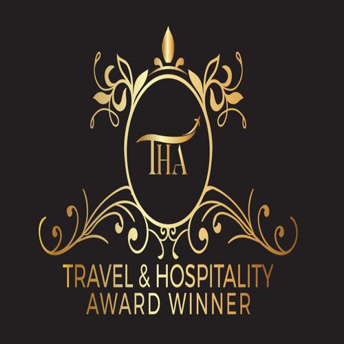 travel-and-hospitality-award-winner-logo-1200-1080